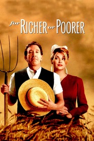 For Richer or Poorer is the best movie in Tim Allen filmography.