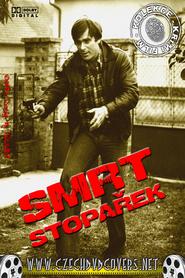 Smrt stoparek is the best movie in Karel Hermanek filmography.