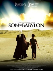 Son of Babylon is the best movie in Bethany «Rose» Hill filmography.