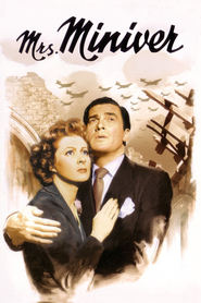 Mrs. Miniver is the best movie in Reginald Owen filmography.