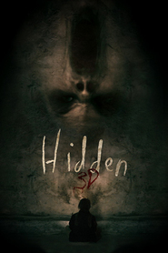 Hidden is the best movie in Matthew Marsh filmography.