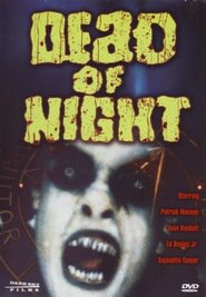 Dead of Night - movie with Horst Buchholz.