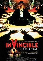 Invincible is the best movie in Tory Kittles filmography.