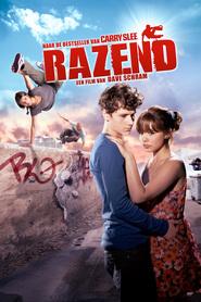Razend is the best movie in Ariane Schluter filmography.