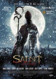 Sint is the best movie in Frederik Brom filmography.