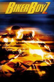 Biker Boyz is the best movie in Laurence Fishburne filmography.