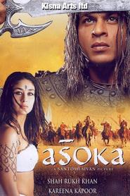 Asoka is the best movie in Rahul Dev filmography.