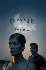 Film Gone Girl.