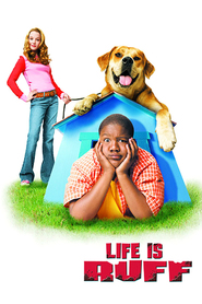 Life Is Ruff is the best movie in Mitchel Musso filmography.