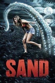 The Sand is the best movie in Mitchel Musso filmography.