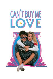 Can't Buy Me Love - movie with Seth Green.