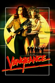 Naked Vengeance is the best movie in Terrence O\'Hara filmography.