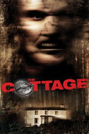 The Cottage - movie with Andy Serkis.