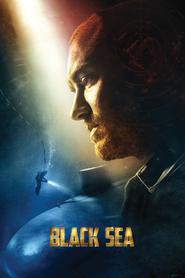 Black Sea is the best movie in Grigoriy Dobryigin filmography.