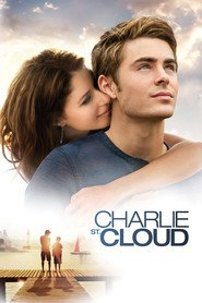 Charlie St. Cloud - movie with Ray Liotta.