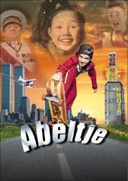 Abeltje is the best movie in Annet Malherbe filmography.