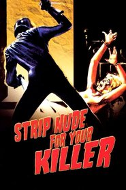 Nude per l'assassino is the best movie in Nino Castelnuovo filmography.