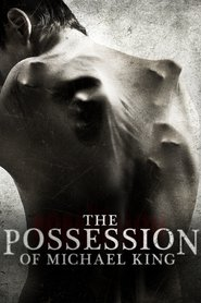 The Possession of Michael King is the best movie in Dale Dickey filmography.