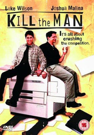 Kill the Man is the best movie in Phillip Rhys filmography.