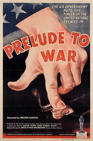 Prelude to War is the best movie in Adolf Hitler filmography.
