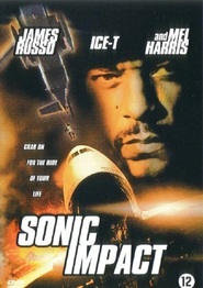 Sonic Impact is the best movie in Dean Norris filmography.