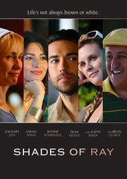 Shades of Ray is the best movie in Zachary Levi filmography.