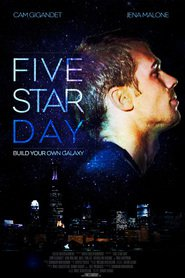 Five Star Day - movie with Mark Boone Junior.