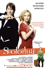 Sooloilua is the best movie in Jani Volanen filmography.