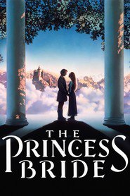 Film The Princess Bride.