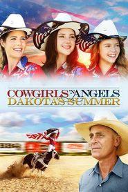 Dakota's Summer is the best movie in Emily Bett Rickards filmography.