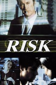 Risk is the best movie in Claudia Karvan filmography.
