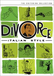 Divorzio all'italiana is the best movie in Lando Budzanka filmography.