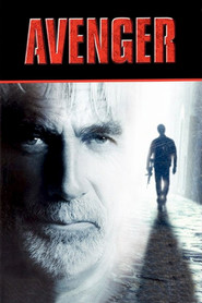 Avenger is the best movie in Timothy Hutton filmography.