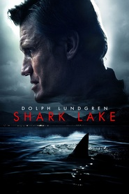 Shark Lake is the best movie in Michael Aaron Milligan filmography.