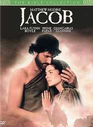 Jacob - movie with Matthew Modine.