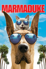 Marmaduke is the best movie in Owen Wilson filmography.