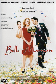 Belle maman is the best movie in Idris Elba filmography.
