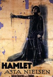 Hamlet is the best movie in Asta Nielsen filmography.