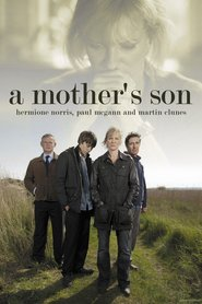 A Mother's Son is the best movie in Martin Clunes filmography.