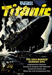 Titanic is the best movie in Claude Farell filmography.