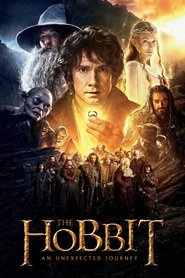 The Hobbit: An Unexpected Journey - movie with Ken Stott.