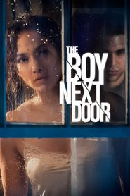 The Boy is the best movie in David Valencia filmography.