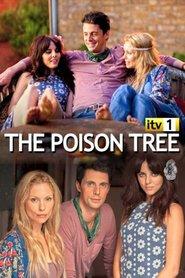 TV series The Poison Tree.