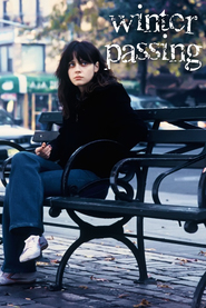 Winter Passing is the best movie in Dallas Roberts filmography.