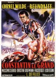 Costantino il grande - movie with Carlo Ninchi.