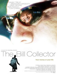 The Bill Collector - movie with Danny Trejo.