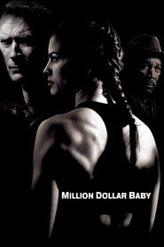 Million Dollar Baby is the best movie in Riki Lindhome filmography.