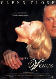 Meeting Venus is the best movie in Johanna ter Steege filmography.