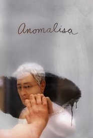 Anomalisa - movie with Jennifer Jason Leigh.