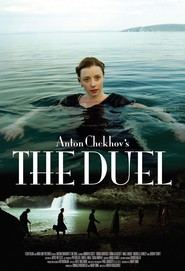 Anton Chekhov's The Duel is the best movie in Michelle Fairley filmography.